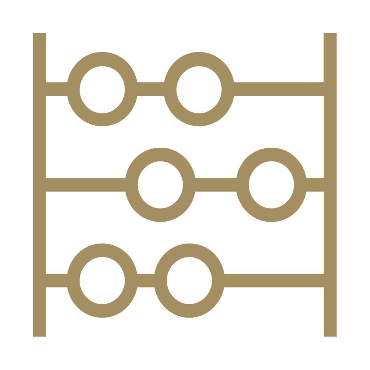 icon-offerte